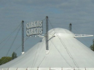 cirkus4.jpg