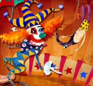 teatro-circo.jpg