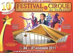 visuel_cirque_2011_internet.jpg