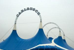 circus2-dsc_3500.jpg