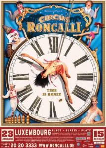 roncalli-luxembourg.jpg