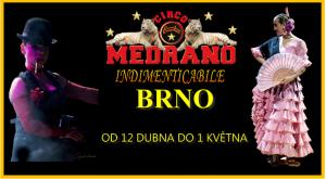 medrano-in-brno.png