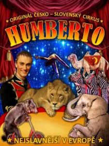 cirkus-humberto--cz--2015.jpg